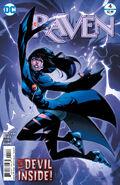 Raven Vol 1 4