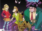 Scooby-Doo! Team-Up Vol 1 36