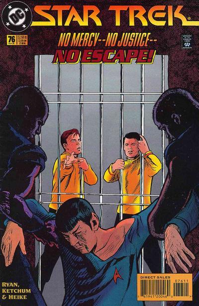Star Trek Vol 2 76
