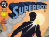 Superboy Vol 4 18