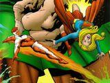 Supergirl Vol 4 20