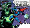 Superman Earth-Twelve 001
