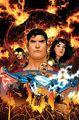 Superman Vol 4 33 Textless
