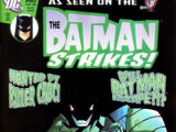 The Batman Strikes! Vol 1 46