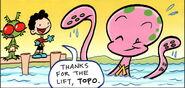 Topo Tiny Titans 01