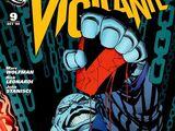 Vigilante Vol 3 9