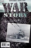 War Story 4