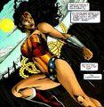 Wonder Woman 0159