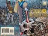 Wonder Woman Vol 2 181