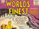 World's Finest Vol 1 81