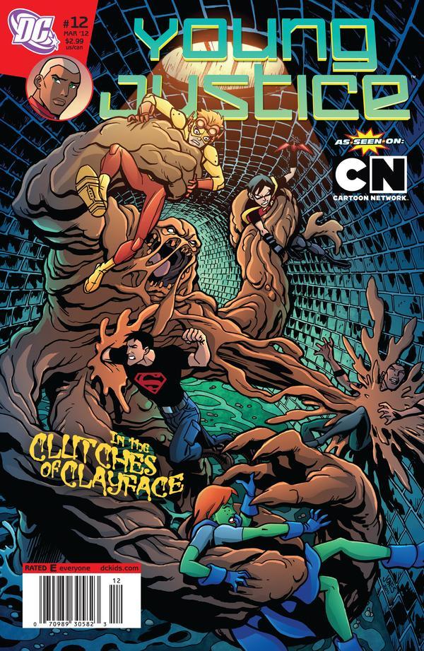 Young Justice Vol 2 12.jpg
