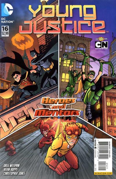Young Justice Vol 2 16.jpg