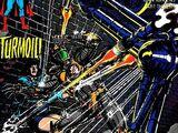 Adventures of Superman Vol 1 456