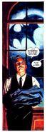 Alfred Pennyworth Thrillkiller 001