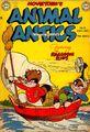 Animal Antics Vol 1 21