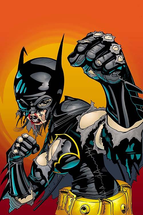 Batgirl Cassandra Cain 0008.jpg