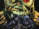 Batman: I Am Bane (Collected)