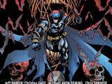 Batman: Legends of the Dark Knight Vol. 2 (Collected)