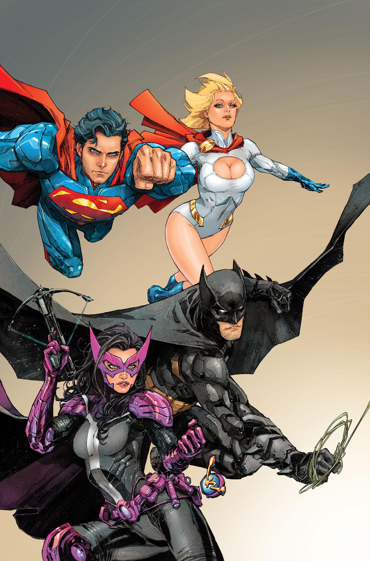 Batman Superman Vol 1 8 Solicit.jpg