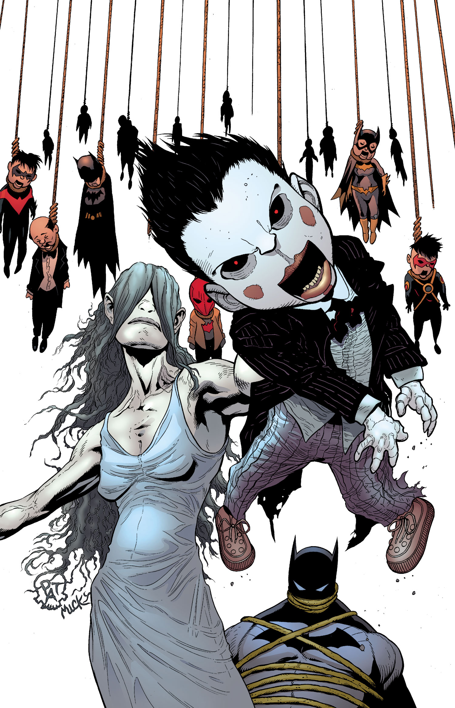 Batman The Dark Knight Vol 2 23.1 The Ventriloquist Textless.jpg