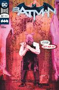 Batman Vol 3 62