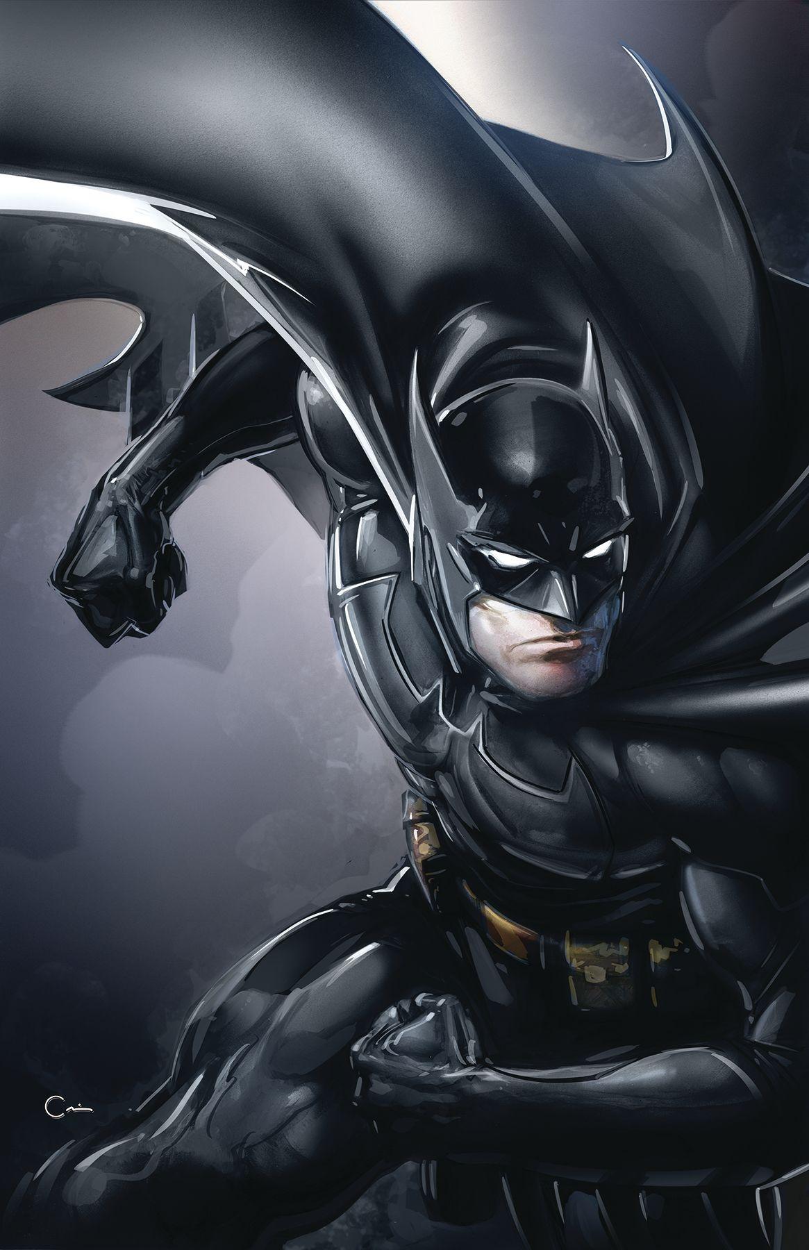 Batman Vol 3 77 Textless Variant.jpg