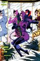 Catwoman 0088