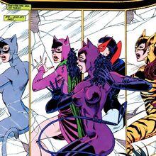 Catwoman 0088.jpg