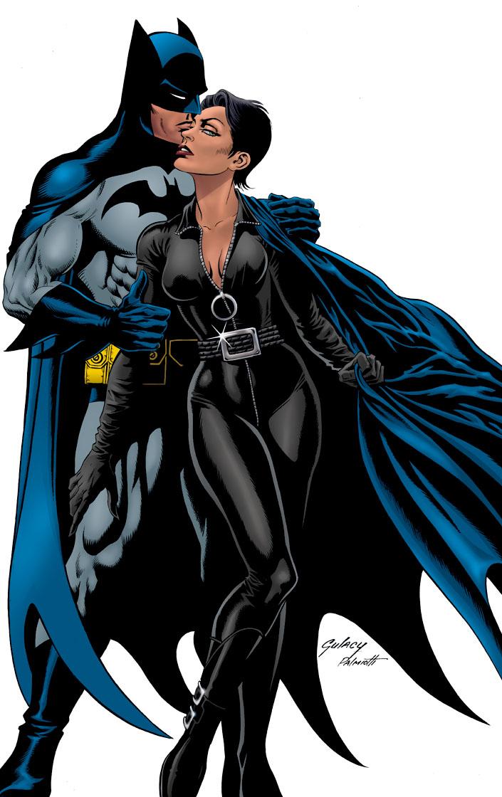 Catwoman Vol 3 27 Textless.jpg