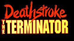 Deathstroke the Terminator Vol 1