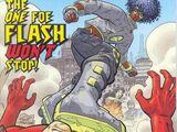 The Flash Vol 2 196