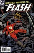 Flash v.2 202