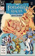 Forgotten Realms Vol 1 17