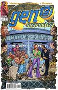 Gen 13 Interactive Vol 1 1