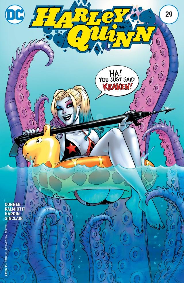 Harley Quinn Vol 2 29 Variant.jpg