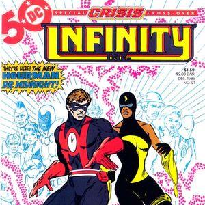 Infinity Inc Vol 1 21.jpg