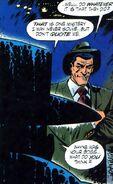 Jack Ryder Citizen Wayne 001