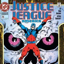 Justice League America Vol 1 75.jpg