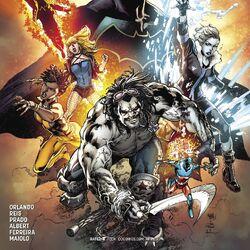 Justice League of America Vol 5 1.jpg