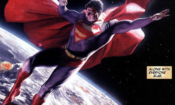 Kal-El (Justice) 003.jpg