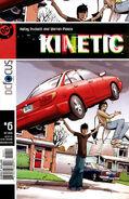 Kinetic Vol 1 6