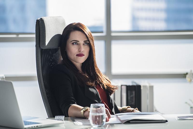 Lena Luthor Supergirl TV Series 0001.jpg