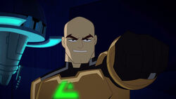 Lex Luthor Justice League Action 0001.jpg