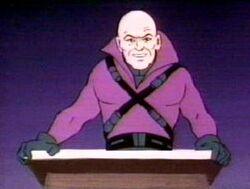 Lex Luthor Superfriends.JPG