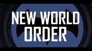 New world order batman telltale.png