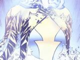 Radiant, Spirit of Mercy (New Earth)