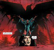 Raven Flashpoint Timeline 01