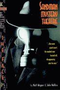 Sandman Mystery Theatre Vol 1 5