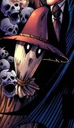 Scarecrow Book of the Dead 01