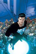 Superman-Prime (Countdown 14)